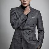 Hyun Bin — Goo Seo Jin