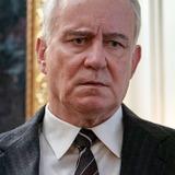 Stellan Skarsgård — Boris Shcherbina