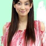 Asami Mizukawa — Takigawa Eri
