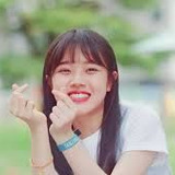 Kim Hyang Gi — Ho Goo Hee