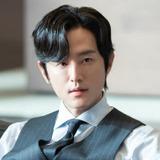 Kwon Yool — Jang Tae Jin