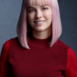 Allison Miller — Maggie Bloom