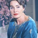Jessica Lange — Joan Crawford