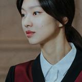 Choi Yoo Hwa — Cha Hyun Jung