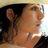 Lela Loren — Francesca Rossi