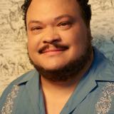 Adrian Martinez — Tookie Navarro