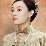 Sun Li — Zhou Ying