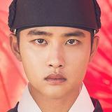 Do Kyung Soo — Lee Yool