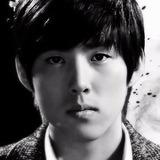 Baek Sung Hyun — Park Moo Yul