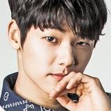 Kang Min Hyuk — Jo Ha Neul