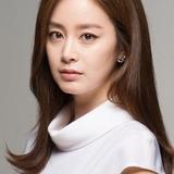 Kim Tae Hee — Han Yeo Jin