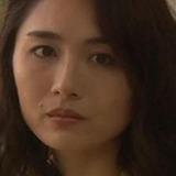 Kojima Hijiri — Kamijyo Reiko