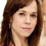 Frances O'Connor — Zoe