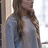 Danika Yarosh — Brooke Osmond