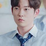 Choi Kyu Jin — Lee Ki Hoon