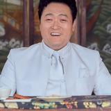 Lee Joon Hyuk — Chief Yum