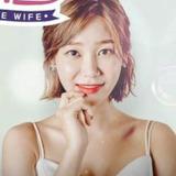 Yuna — Hwang Hyo Rim