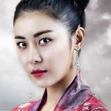 Ha Ji Won — Ki Seung Nyang