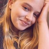 Nona Janssens — Amber Snoeckx