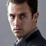 Milo Ventimiglia — Ian Mitchell