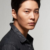 Joo Won — Kim Tae Hyun