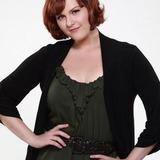 Sara Rue — Penny Higgins