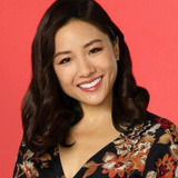 Constance Wu — Jessica Huang