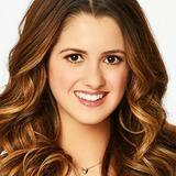 Laura Marano — Ally Dawson