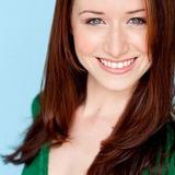 Ashley Clements — Lizzie Bennet