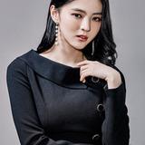 Han So Hee — Yoo Seo Won