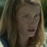 Alyssa Sutherland — Eve Copeland