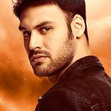 Ryan Guzman — Carlos Gutierrez