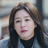 Kyung Soo Jin — Choi Hong Joo