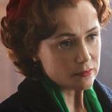 Keeley Hawes — Kathleen Shaw