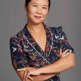 Samantha Wan — Zoe Chow