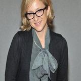 Hallie Todd — Jo McGuire