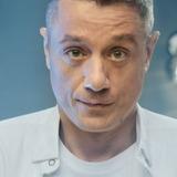 Алексей Макаров — Сергей Данилов