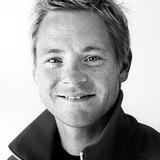 Paw Henriksen — Kim Blomberg
