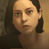 Rosa Salazar — Alma Winograd-Diaz