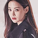 Oh Yun Suh — Jin Sun Mi
