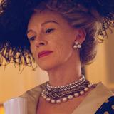 Judy Davis — Hedda Hopper