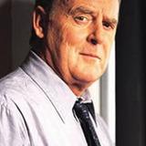 Peter MacNeill — Warren Donohue