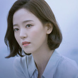 Kang Han Na — Jung Yoo Jin