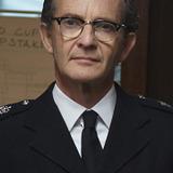 Anton Lesser — Chief Superintendent Reginald Bright