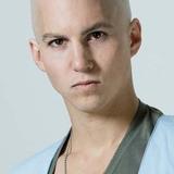 Tim Oliver Schultz — Leo