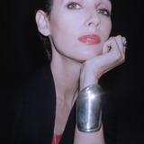 Rebecca Dayan — Elsa Peretti