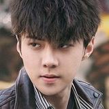 Oh Se Hun — Kang Hyuk