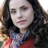 Charlotte Riley — Catherine Earnshaw
