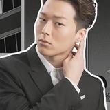 Jang Ki Yong — Sung Ji Jae