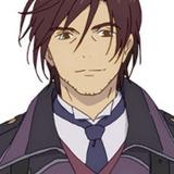 Toshiyuki Morikawa — Father